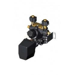 Grupo Electroválvulas ARAG 481 Para Atomizador con Reguladora Eléctrica