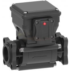 Caudalímetro Electro-Magnético ARAG ORION 2 - 46211A20000