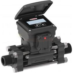 Caudalímetro electromagnético ORION 2 VISUAL FLOW con conexión roscada - 46222A61717