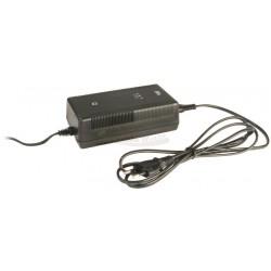 Cable alimentación sistema de llenado de cisterna ARAG - 467006