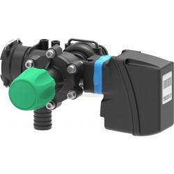 Válvula eléctrica de cierre general serie 871 ARAG - 871T502