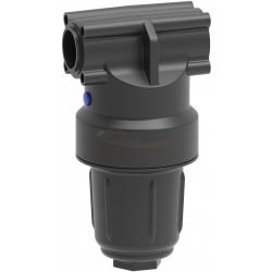 Filtro bridado en línea 345 ARAG - 34521030