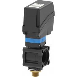 Válvula sección eléctrica alta presión 863 Tipo On/Off ARAG - 8630001H