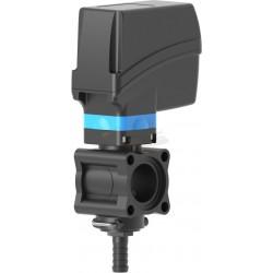 Válvula sección de barra de accionamiento eléctrico tipo On/Off ARAG - 8630001