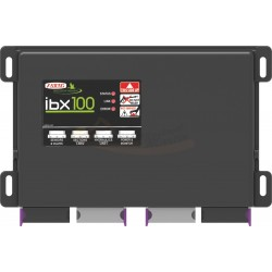 Unidad de control IBX100 hidráulico ISOBUS ARAG - 4679005