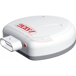 Sensor Velocidad Gps Atlas 100 con Conexión a Frecuencia ARAG - 46701651