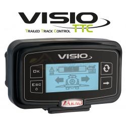 Kit Visio BLC+TTC ARAG - 4670614
