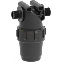 Filtro en línea 322 baja presión ARAG - 3222033