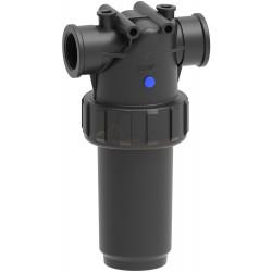 Filtro en línea 328 ARAG - 3282054