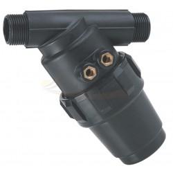 Filtro inclinado 322 ARAG - 323024