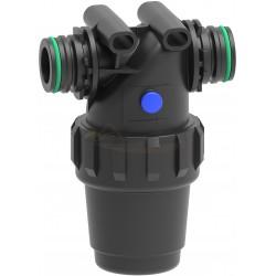 Filtro en línea 322 baja presión ARAG - 32220B4