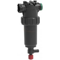 Filtro en línea 362 autolimpiante ARAG - 32621M3