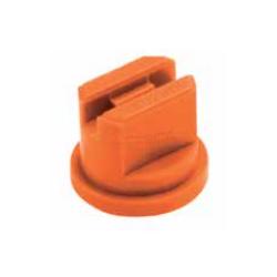 Rajilla plástico 110º en caja de 25 unidades - 313