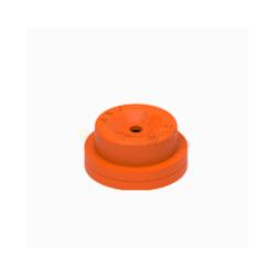 HC - Boquilla cónica 80º (Caja de 10 unidades)