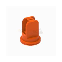 Boquilla CFA antideriva 110º (Caja de 10 unidades)