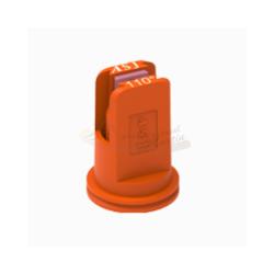 Boquilla AFC antideriva 110º (Caja de 5 unidades)