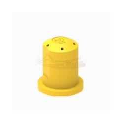 Boquilla PSP 5 chorros (Caja de 5 unidades)