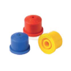 Boquilla FCX cono lleno dirigido 80º (Caja de 10 unidades) - Hypro Nozzles
