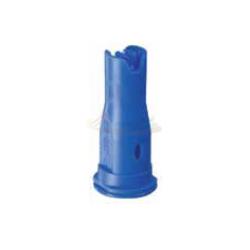 Boquilla ID3 - Antideriva 120º (Caja 5 unidades) - Lechler