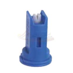 Boquilla IDK antideriva 120º (Caja de 10 unidades) - Lechler