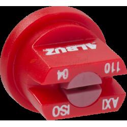 Boquilla AXI cerámica rajilla 110º (Caja de 5 unidades) - Albuz