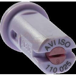 Boquilla AVI cerámica antideriva 110º (Caja de 5 unidades) - Albuz