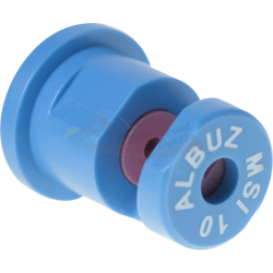 Boquilla MSI espejo cerámica (Caja de 5 unidades) - Albuz