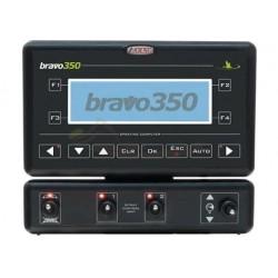Ordenador Bravo 350 ARAG - 467354B003