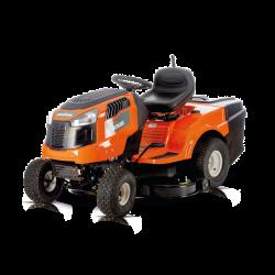 Tractor cortacésped  Dormak TXT 36 DX