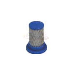 Filtro Antigota 3/8 50 Mesh (Caja de 25 unidades) ARAG