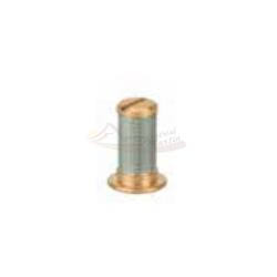 Filtro Antigota Latón 3/8 50 Mesh (Caja de 10 unidades) ARAG