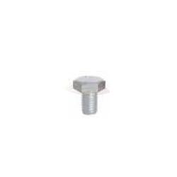 Tornillo para soporte pulverizador M8x15 (Caja de 25 unidades) ARAG