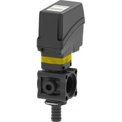 Válvula de regulación proporcional eléctrica 100L/min ARAG