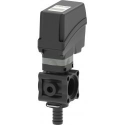 Válvula de regulación proporcional eléctrica para Bravo 25 L/min ARAG