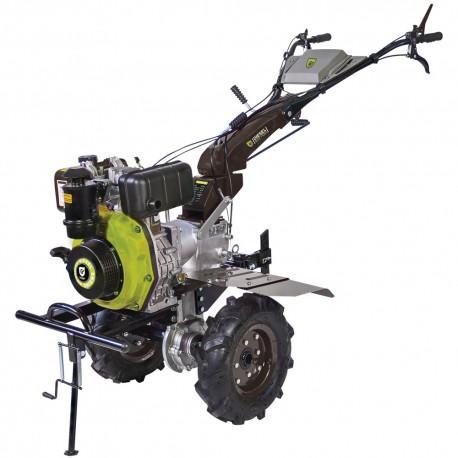 MOTOAZADA DIESEL GROWAY MTZ 1100A