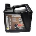 ENI MULTITECH JD/F 10W30 80W (4 LT)