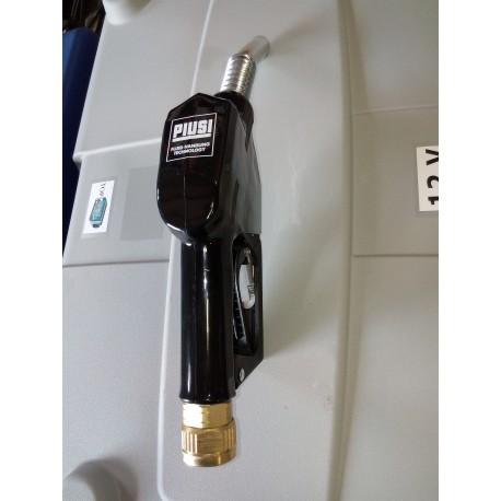PISTOLA AUTOMATICA PARA GASOIL PIUSI A60