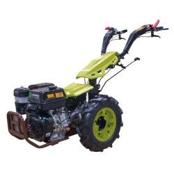 Motocultor Groway Bulldog  G1300