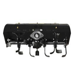 Rotovator 65cm Groway Bulldog  Modells