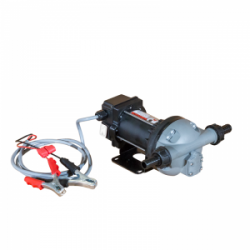 BOMBA ADBLUE ADAM PUMPS 12V