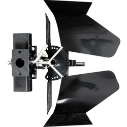 Arado vertedera reversible Groway Bulldog  Modells