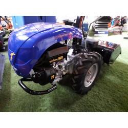 Motocultor  Goodyear Profesional GY70RT fabricado en Europa