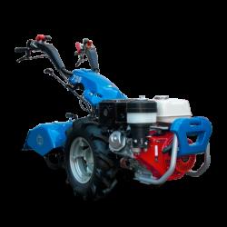 MOTOCULTOR BCS 738 POWERSAFE GASOLINA 8.5 CV