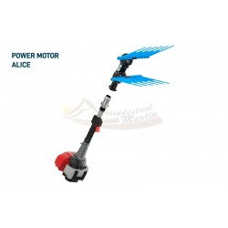POWER MOTOR ALICE PREMIUM