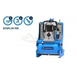 COMPRESOR PTO ECOPLUS 950