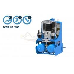 COMPRESOR PTO ECOPLUS 1500