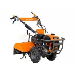 Motocultor Anova MTC 620 Profesional 7CV 2+1 velocidades