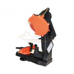 AFILADORA ANOVA BASIC GRINDER - AF1330