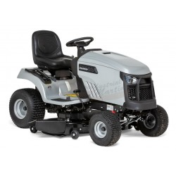 """TRACTOR CORTACÉSPED MURRAY 42"""" - PRO 7200 V-TWIN - MSD110"""