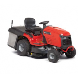 """TRACTOR CORTACÉSPED SPEED SNAPPER 38""""- INTEK 7220 V-TWIN - RPX210"""